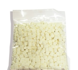 Mini Marshmallows 150g - SweetZone