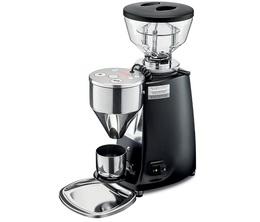 Moulin à café Mazzer Mini Filter Noir