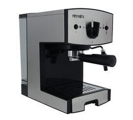 Machine expresso Minimoka CM1675 + offre cadeaux
