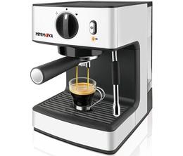 Machine expresso Minimoka CM1866 + offre cadeaux