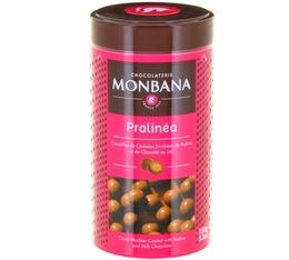 Monbana Pralinéa