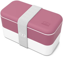 Monbento Original lunchbox - Blush
