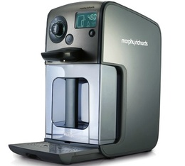 Distributeur d'eau chaude Morphy Richards Redefine M131000 - 3L