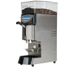 Moulin professionnel automatique Mythos PLUS