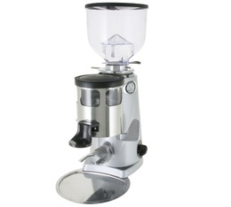 Moulin à café F4 Nano avec doseur - Fiorenzato