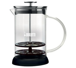 1 litre milk frother - Bialetti