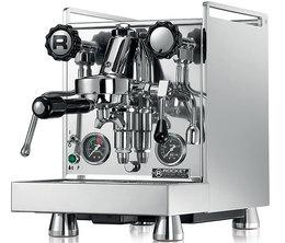 Machine expresso Rocket Espresso Mozzafiato Evoluzione R