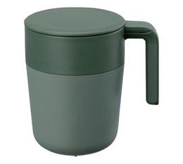 Mug Cafepress Vert - 26cl - Kinto