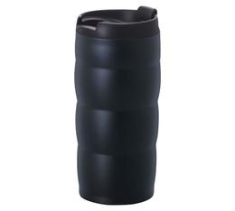 Mug isotherme noir 35cl - Hario