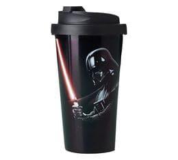 Mug isotherme Star Wars - Dark Vador - 50 cl