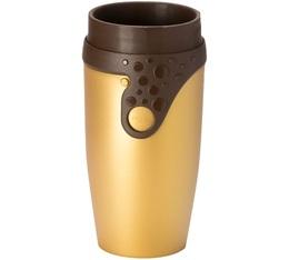 Mug isotherme Twizz Austin 35cl - Neolid