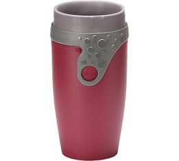 Mug isotherme Twizz Chateau Alto 35cl - Neolid