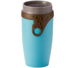 Mug isotherme Twizz Vale 35cl - Neolid
