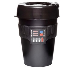 Mug 'Darth Vader' - Dark Vador - 34 cl - Keep Cup
