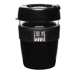 KeepCup Darth Vader LongPlay cup - 340ml