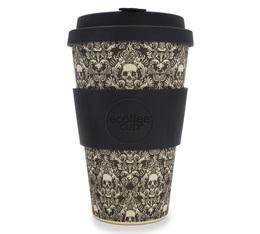Mug Ecoffe Cup Milperra Mutha 40 cl