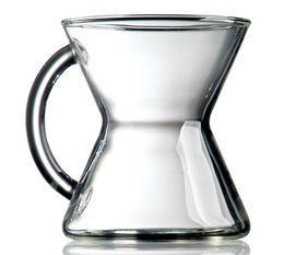 Chemex glass 300ml