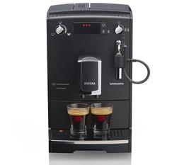 Nivona CaféRomatica 520 MaxiPack