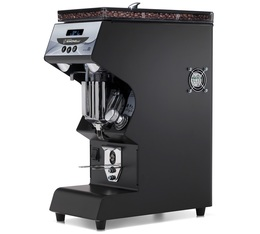 Moulin professionnel Nuova Simonelli Mythos One Black