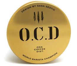 Répartiteur OCD Barista V 2.0