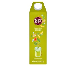 Smoothie Green 1 L - One & Only