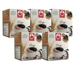 Pack Capsules Dolce Gusto® compatibles Orge x50