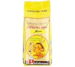 Café en grains Moana Passalacqua - 1kg