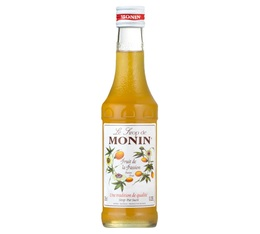 Sirop Monin - Passion - 25cl