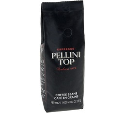 Pellini Top Italian Coffee Beans - 250g