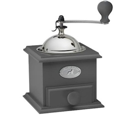 Moulin à café manuel Cottage gris - Peugeot
