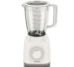 Blender Philips Daily Collection HR2105/00 beige 1.5L
