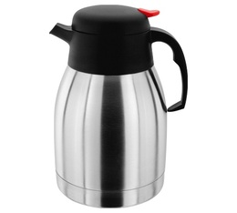 Carafe isotherme 1.5L - Judge
