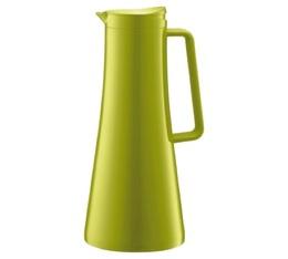 Pichet Bistro vert 1.1L - Bodum