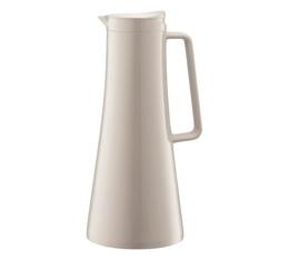 Pichet Bistro blanc 1.1L - Bodum