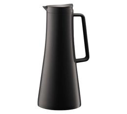 Pichet Bistro noir 1.1L - Bodum