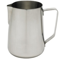 Pichet latte art 150cl - Rattleware