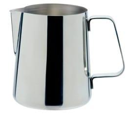 Pichet à lait inox 60cl - Easy - ILSA