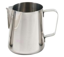 Pichet latte art 100cl - Rattleware