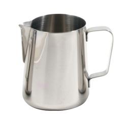 Pichet latte art 60cl - Rattleware