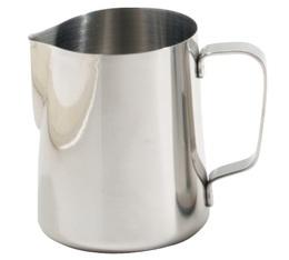 Pichet macchiato 35cl - Rattleware - Espresso Supply