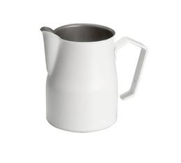 Pichet à Lait Blanc 35 Cl en téflon - Motta