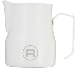 Pichet à Lait 50cl Blanc mat - Rocket Espresso