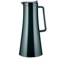 Pichet Bistro 1.1L Dark Green - BODUM