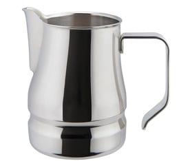 Pichet à lait Cappuccino Evolution 35cl - ILSA