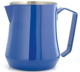 Pichet à lait 50cl Tulip Bleu - Motta