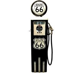 Pompe à Essence Route 66 195 cm
