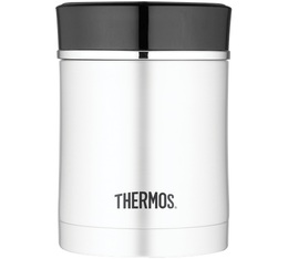 Lunch Box Sipp 47cl - Thermos