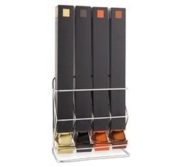 Porte capsules Nespresso® pour 40 capsules - ILSA
