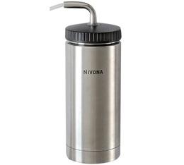 Réservoir à lait isotherme Nivona 500ml