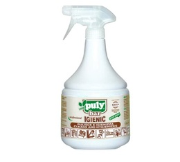 Puly CAFF: 1L Puly Bar Steryl spray